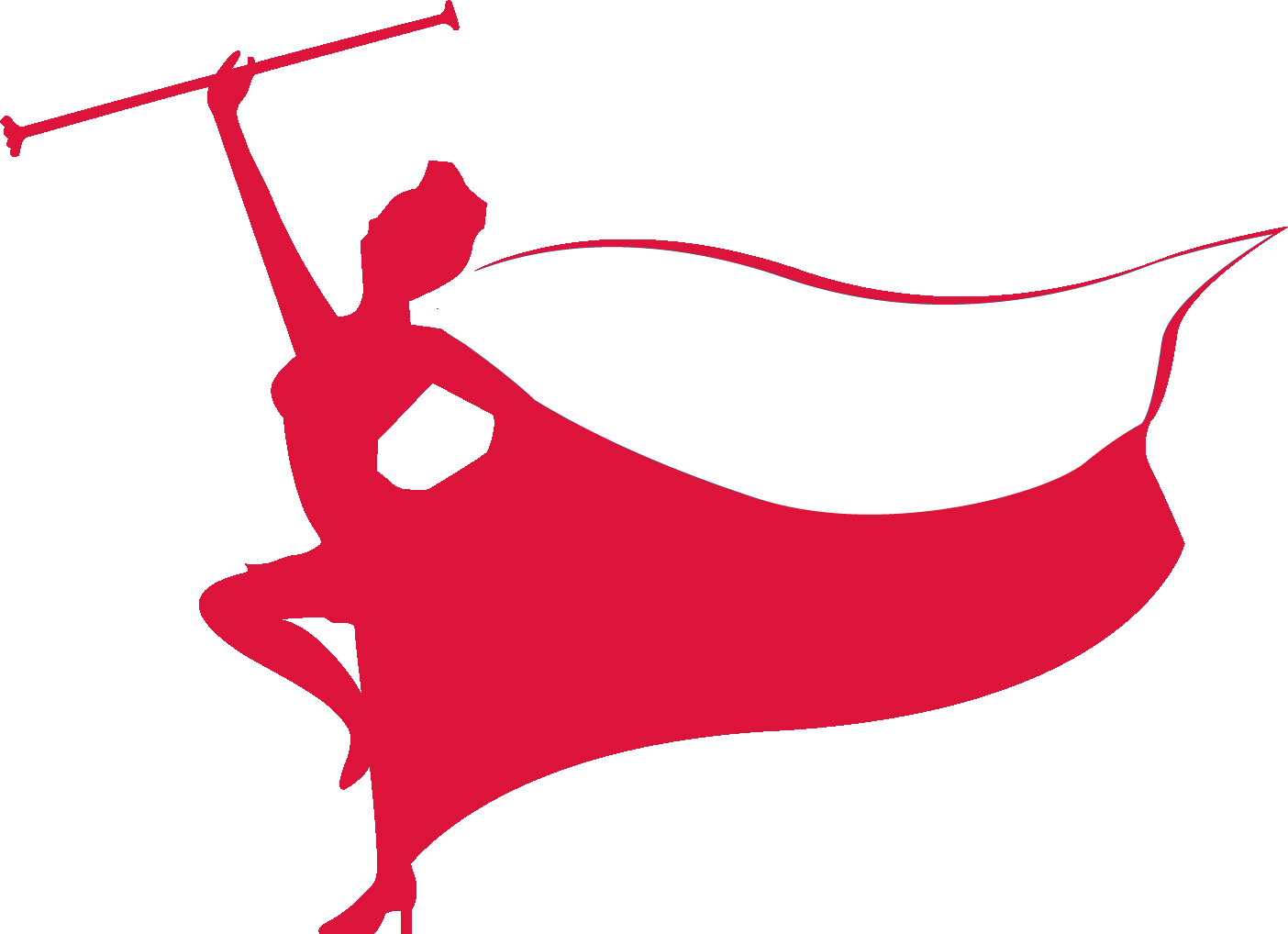Oficjalne logo Mistrzostwa Polski