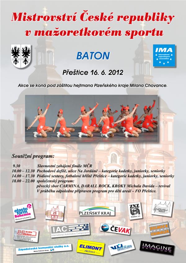 Prestice-poster1