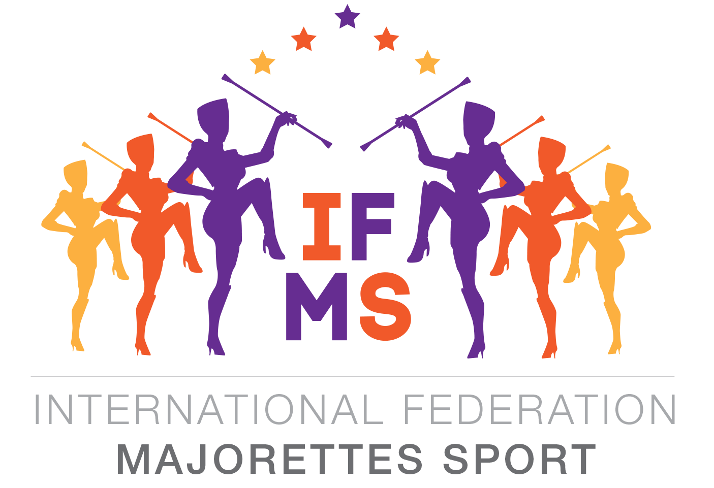 logo IFMS