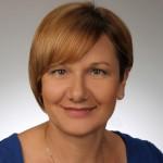 Jolanta Belko
