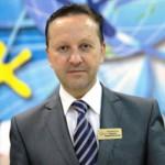 Andrey Kokoulin2