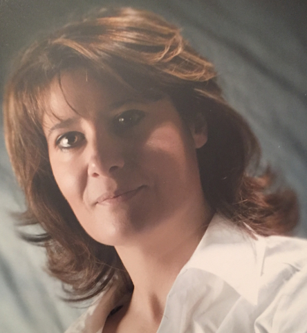 Anita Pariani