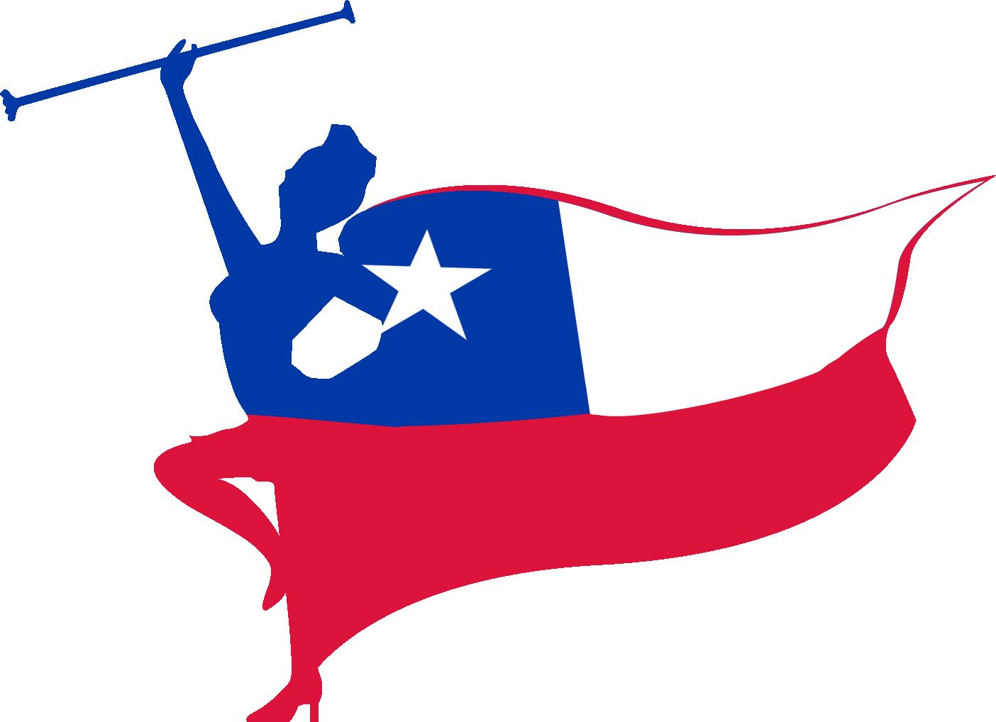 Republic of Chile