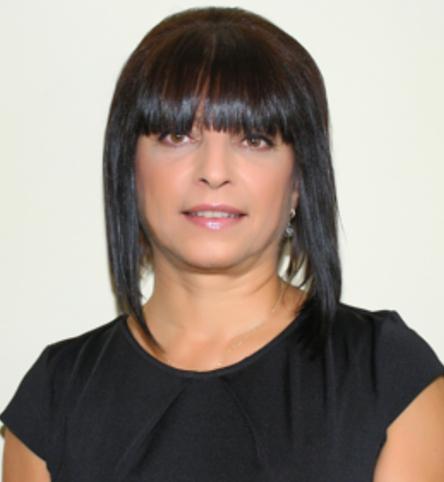 Emiliya Spasova