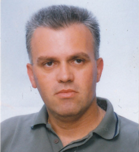 Vlado Palac