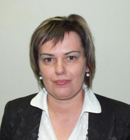 Ivana Poláková