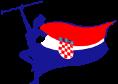 Službeni logo Hrvatska Cup