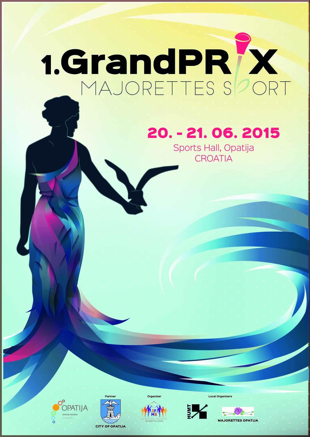 Poster GP 2015