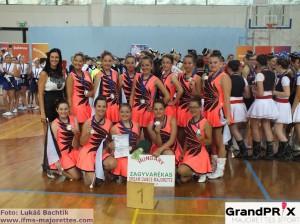 Grand Prix Majorettes Sport_Opatija (1)