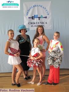 EMTA, Crikvenica, Cup_IFMS (24)