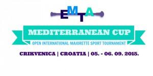 Facebook_Mediterranean cup_EMTA