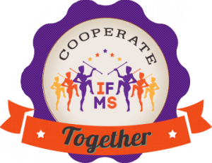 Cooperata Together IFMS