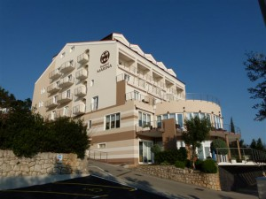 Hotel-Marina-I-Selce-(5)