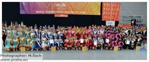 WCH MajorettesSport_IFMS_201729