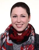 Hana Indrová