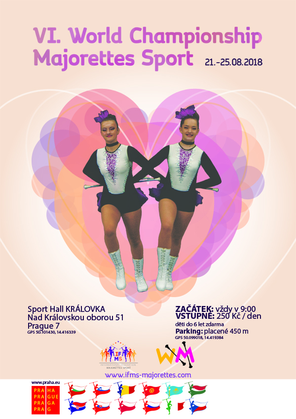 Poster WCH2018_web